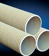 兴达集团赞宏远聚乙烯蜡品质均匀稳定