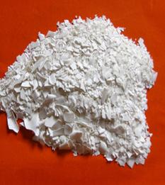 耐热 宏远铅盐复合稳定剂为丽利工业赞