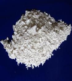 宏远化工 打造薄膜专用钙锌复合稳定剂