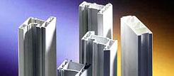 PVC硬质品行业