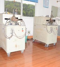 宏远化工铸钙锌复合稳定剂实力 东莞振中不二选择