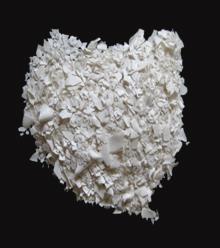 宏远化工铅盐复合稳定剂:低铅化是通向无铅化的可行道路