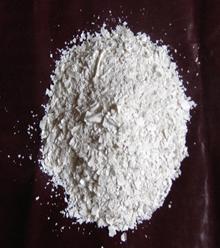【钙锌复合稳定剂】的热稳定特性
