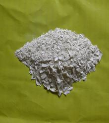 宏远化工pvc稳定剂专家:铅盐稳定剂应用的注意事项