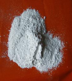 钙锌稳定剂的应用 案例详解