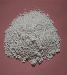【环保新选择】  宏远化工钙锌复合稳定剂