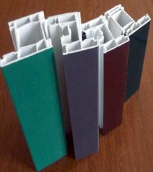 门窗型材用PVC稳定剂 须不多不少刚刚好