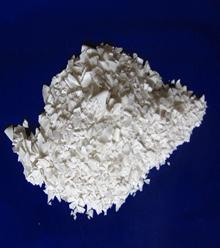 铅盐复合稳定剂好坏怎么试?宏远化工给你答案