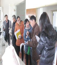 宏远化工硬脂酸钙助力香港华伟集团 开启新产品研发
