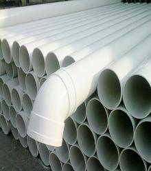 宏远为您解析钙锌稳定剂在PVC硬制品中的应用