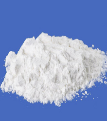 如何生产纯度高硬脂酸钙  宏远提示