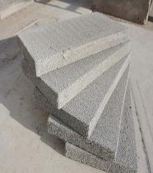宏远解析:水泥专用硬脂酸钙稳定剂的应用
