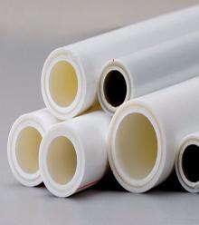 宏远带您了解PPR管材质量的各种因素