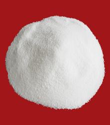 宏远化工为您提供  PVC钙锌稳定剂配方