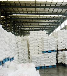 硬脂酸钙工业应用方向有哪些   宏远带您看看