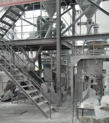 2019年就找19年历史的浙江硬脂酸锌生产厂家!