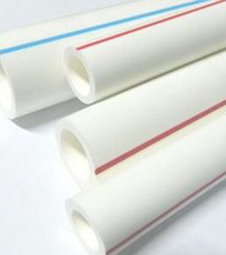 【山东】塑料热稳定剂怎么选,看质量也看服务!