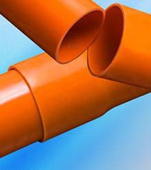 宏远PVC钙锌稳定剂用实力取得客户信任