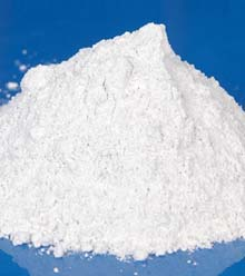 轻质硬脂酸锌的优势在哪里?―宏远化工