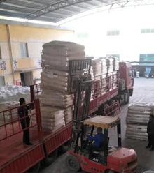 找浙江硬脂酸锌生产厂家就来宏远化工