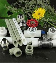 宏远化工的钙锌稳定剂价格便宜品质还高
