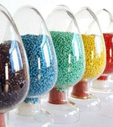 做色母粒的客户选择的硬脂酸锌生产厂家