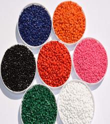 距离您生产出好的色母粒,还差一份宏远硬脂酸锌