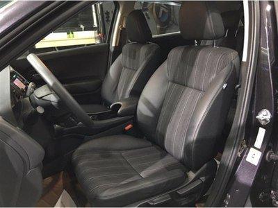 汽车内饰板用硬脂酸锌硬脂酸钙要注意什么?