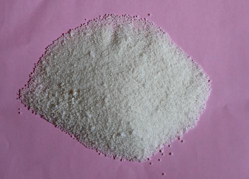 聚乙烯蜡的性能及应用