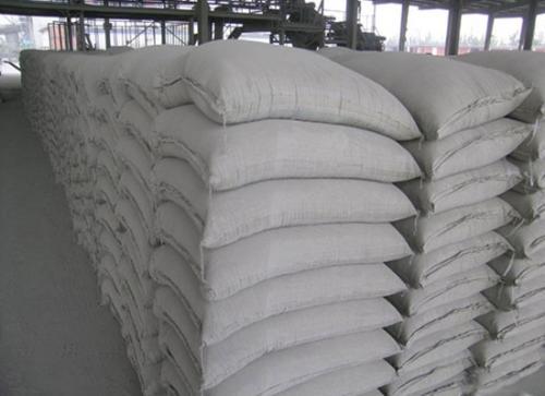 硬脂酸钙在水泥发泡起什么作用