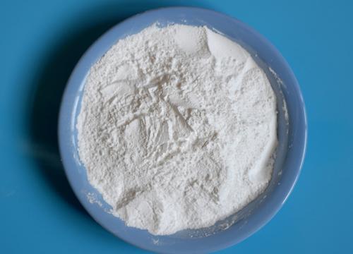 钙锌稳定剂与铅盐稳定剂的区别