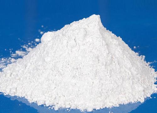 硬脂酸钠在洗涤剂的作用