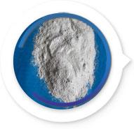 人造革、防滑垫专用钙锌复合稳定剂