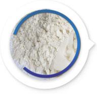 聚乙烯蜡(填充母料专用蜡)