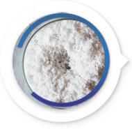 氧化聚乙烯蜡(OPE)