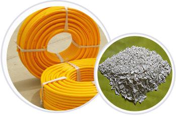 电线电缆专用铅盐复合稳定剂