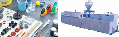 异形材专用钙锌复合稳定剂
