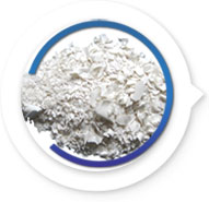 管材专用铅盐复合稳定剂