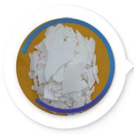 聚乙烯蜡(热熔胶专用蜡)