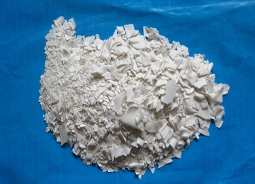 铅盐稳定剂