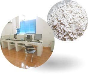 異型材專用鉛鹽復合穩定劑