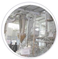 氧化聚乙烯蜡—OPE