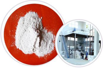 硬质注塑ballbet钙锌复合贝博平台登录